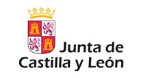 Trabajamos con Junta de Castilla Y León