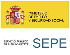 FormateCYL Centro homologado por el SEPE