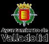 Trabajamos con el Ayuntamiento de Valladolid