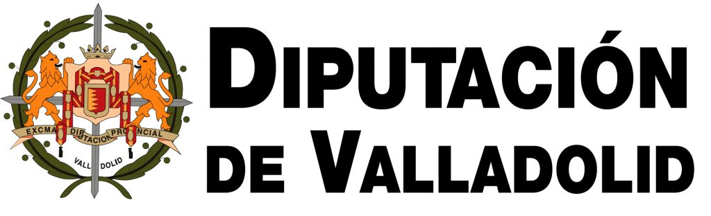 Trabajamos con la Diputación de Valladolid