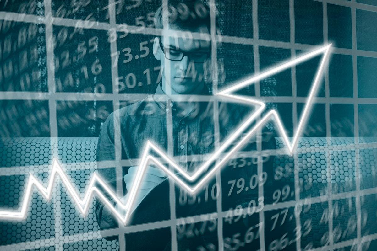 Analítica web para medir resultados de marketing, 30 horas