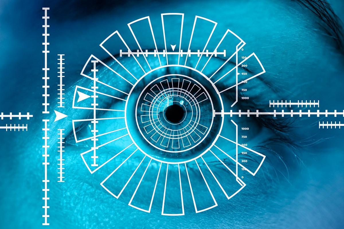 Curso online gratuito Seguridad informática y firma digital