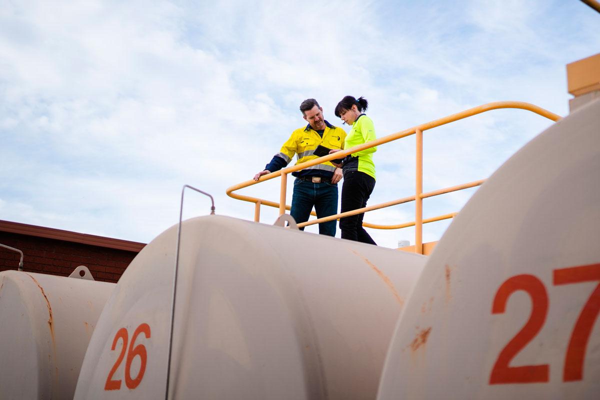 Curso presencial gratuito Transformación logística en un entorno de industria 4.0