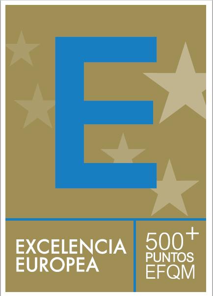 logoefqm-500