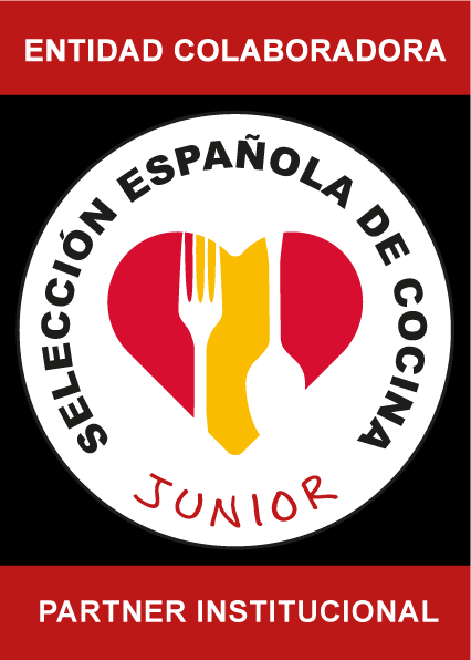 Selección Española de Cocina Junior