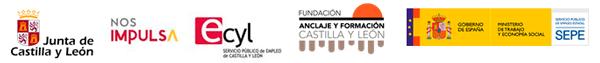 logos-FCCyL-20-21