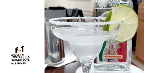 Cóctel Margarita - Día Internacional del Tequila