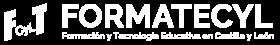Logo Formatecyl