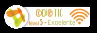 logo-codicetic5